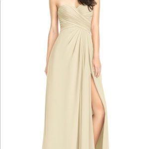 f00456266cc Azazie Dresses - Azazie Arabella Allure gown